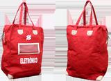Malote padrão BB – Modelo Eletrônico